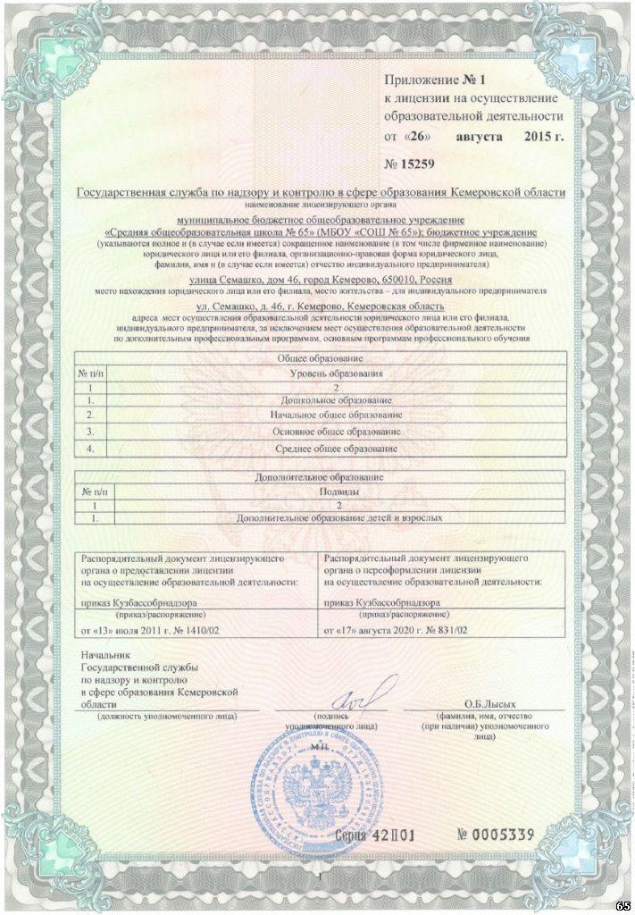 http://school47-65kem.ucoz.ru/2015god/norm_akti/prilozhenie_1_k_licenzii.jpg